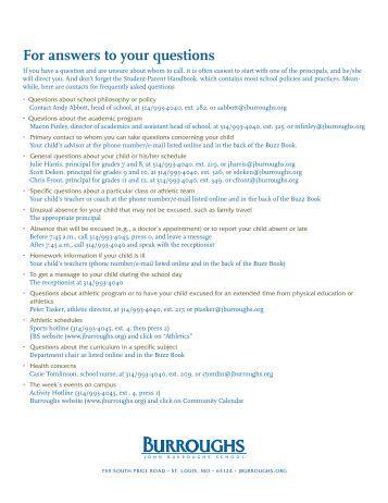 University of louisville application essay