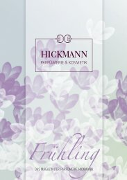 Untitled - Hickmann