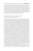 Die Schönheit als zweite Schöpferin des Menschen - Page 2