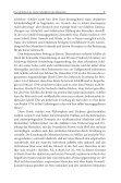 Die Schönheit als zweite Schöpferin des Menschen - Page 3