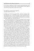 Die Schönheit als zweite Schöpferin des Menschen - Page 7