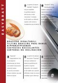 EASYBRATT - GAMA HOLDING Praha - Page 2