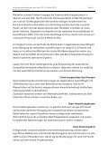 Rede Axel Strotbek - Audi - Page 2