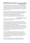 Rede Axel Strotbek - Audi - Page 3