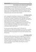 Rede Axel Strotbek - Audi - Page 5