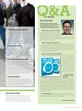 1yNxAf4 - Page 5