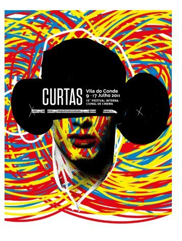 Untitled - Curtas Vila do Conde