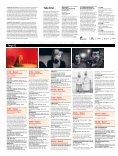 Untitled - Curtas Vila do Conde - Page 6