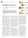 Hausarzt - Spangenberg - Seite 2