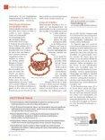 Hausarzt - Spangenberg - Seite 4