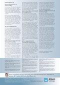 Newsletter 25 CROI 2009, Montreal - Seite 2