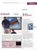 Energi för spermier - PROfertil - Page 3