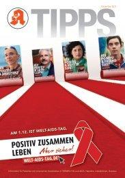 Ausgabe A-Tipps 12-2011 - DAHKA e.V.