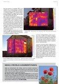 ARTISTI NON PER CASO - Legambiente Padova - Page 3
