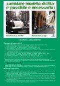 ARTISTI NON PER CASO - Legambiente Padova - Page 6