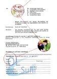 Ausschreibung Ferienkurs 2013 mit Anmeldetalon (PDF) - OLG Suhr - Seite 2