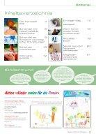 Schwindel - Seite 3