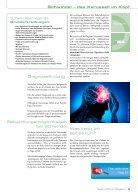 Schwindel - Seite 5