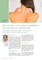 Schwindel - Seite 6