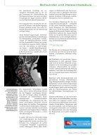 Schwindel - Seite 7
