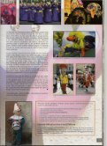 Decoding Fasnacht - Anita's Feast - Page 2