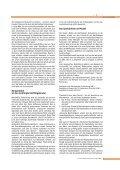 Von den Zinsen leben und nicht vom Kapital (82K) - Seite 2