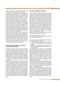 Vivere di rendita e non del capitale(82K - Page 2