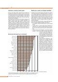 Vivere di rendita e non del capitale(82K - Page 5