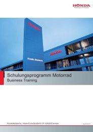 Download (PDF, 0.4 MB) - Honda
