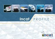 Incat Profile 07small.pdf