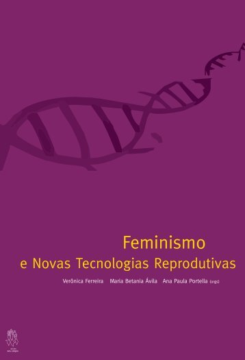 Feminismo - Fundação Heinrich Böll