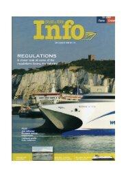 Cruise & Ferry Info July edition.pdf - Incat