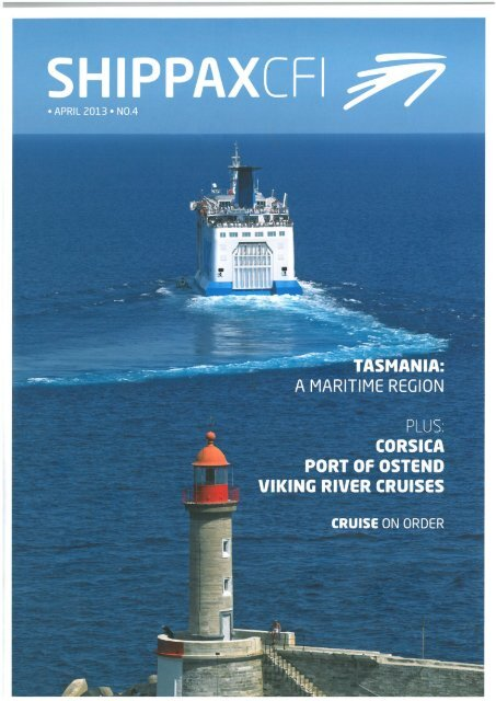 Alan Blunden article Ship Pax April 13.pdf - Incat