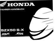 1998 (pdf, 1.450 KB) - Honda