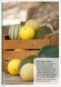 Melonen - SanLucar - Seite 4