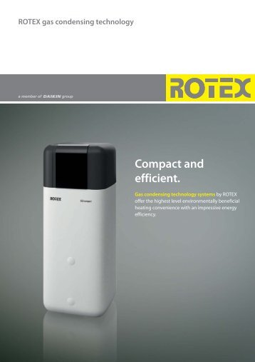 ROTEX_Gas_condensing_GB