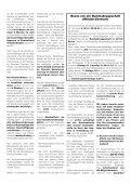 Wichtige Informationen zur Beschäfti- gung von Aushilfskräften - Seite 2
