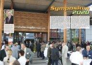 Symposium - Verband Deutscher Hopfenpflanzer e.V.