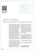 Winter 2012/13: Exoten - SanLucar - Seite 2