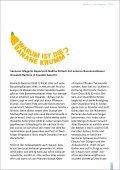 Winter 2012/13: Exoten - SanLucar - Seite 5