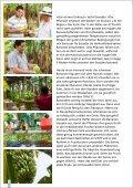 Winter 2012/13: Exoten - SanLucar - Seite 6