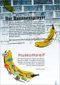 Winter 2012/13: Exoten - SanLucar - Seite 7