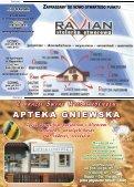Nowiny Marzec 2008.indd - Biblioteka Gniew - Page 2