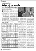 Nowiny Marzec 2008.indd - Biblioteka Gniew - Page 4
