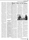 Nowiny Marzec 2008.indd - Biblioteka Gniew - Page 5