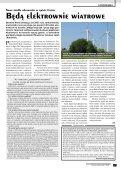 Nowiny Marzec 2008.indd - Biblioteka Gniew - Page 7