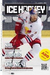 Die Nr. 1 - Sportmedienverlag
