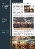 GHN-EXTRA-EUROTIER 2008 - GGI German Genetics International ... - Page 2
