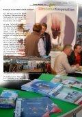 GHN-EXTRA-EUROTIER 2008 - GGI German Genetics International ... - Page 3