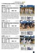 GHN-EXTRA-EUROTIER 2008 - GGI German Genetics International ... - Page 5